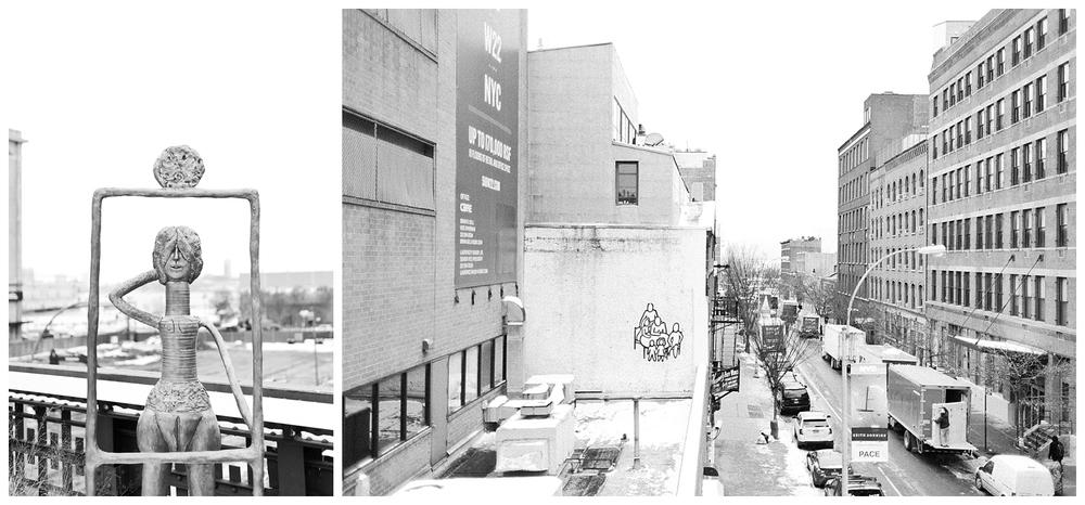 NYC_Part2_Touring_0021.jpg