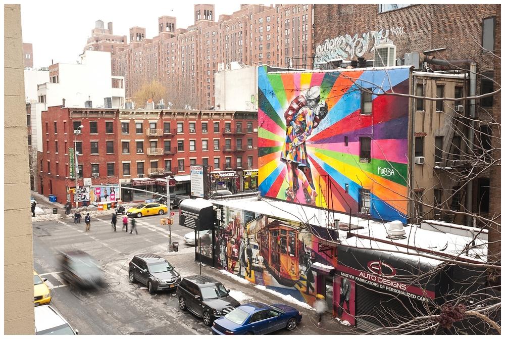 NYC_Part2_Touring_0025.jpg