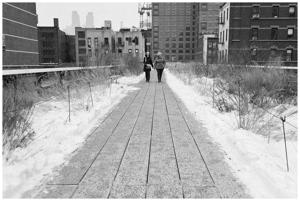 NYC_Part2_Touring_0028.jpg