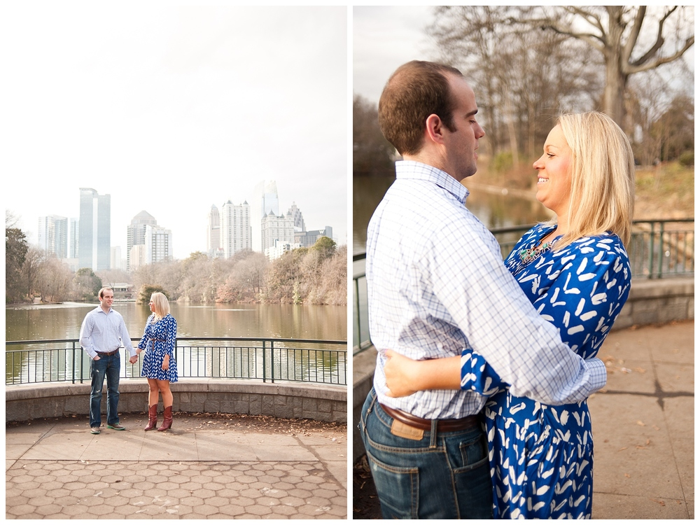 BloomandLo_LeeanneandBryan_Atlanta_PiedmontPark_Engagements_0002.jpg