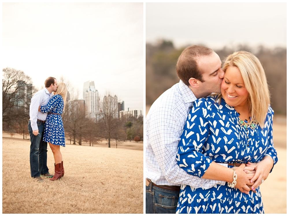 BloomandLo_LeeanneandBryan_Atlanta_PiedmontPark_Engagements_0003.jpg
