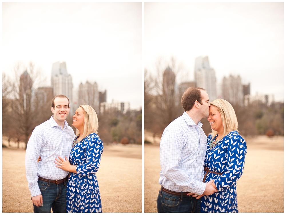 BloomandLo_LeeanneandBryan_Atlanta_PiedmontPark_Engagements_0006.jpg