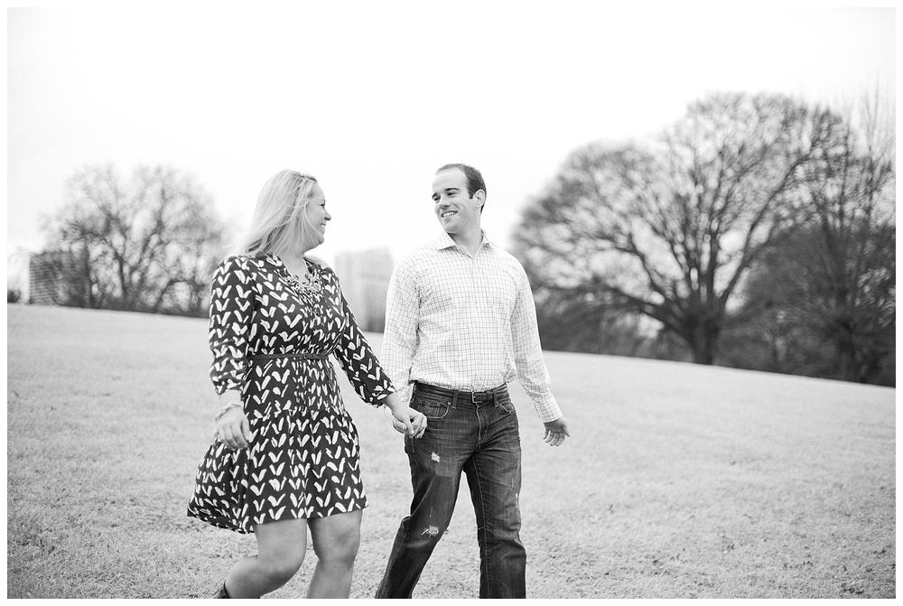 BloomandLo_LeeanneandBryan_Atlanta_PiedmontPark_Engagements_0007.jpg