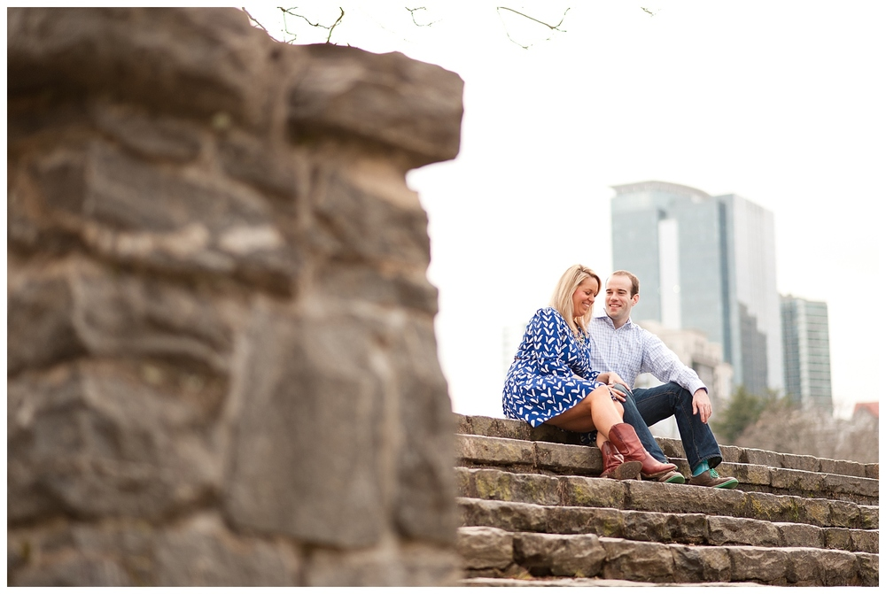 BloomandLo_LeeanneandBryan_Atlanta_PiedmontPark_Engagements_0010.jpg