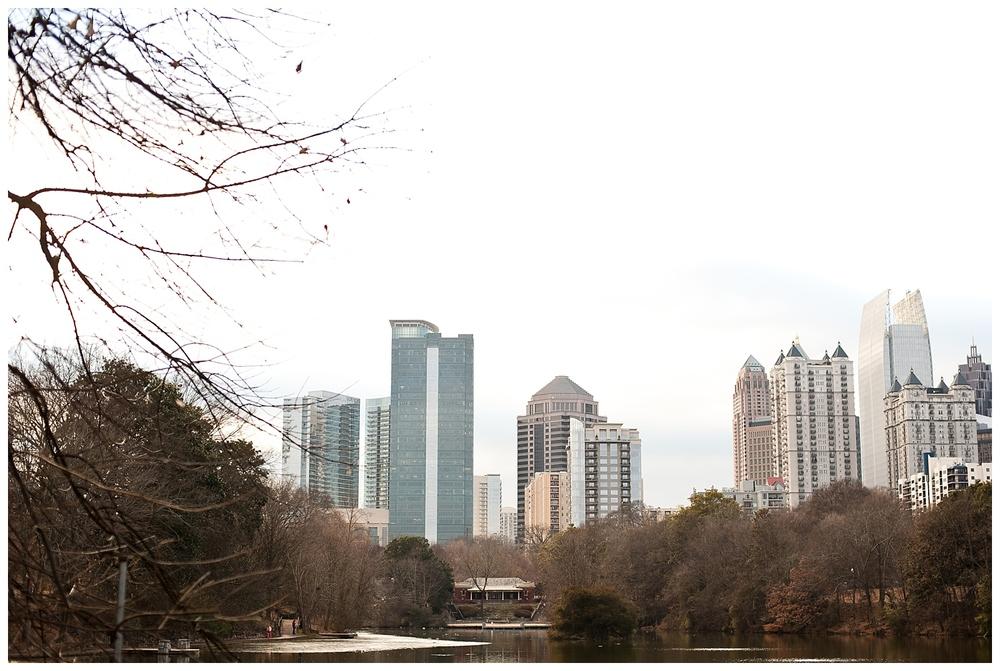 BloomandLo_LeeanneandBryan_Atlanta_PiedmontPark_Engagements_0014.jpg