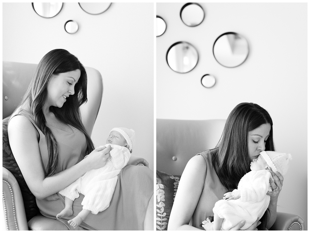 BloomandLo_Newbornphotography_Atlantaphotographer_BabyOliver__0014.jpg