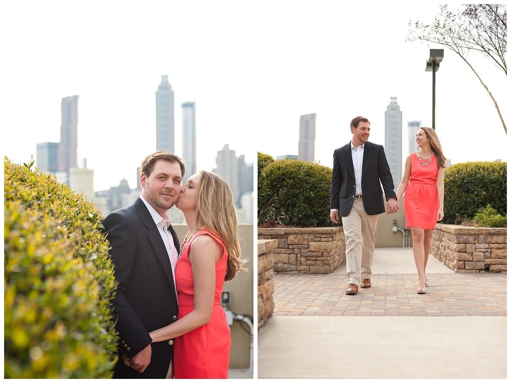 BloomandLo_Abigail&Kyle_Blog_Atlantaphotographer_Engagements_GrantPark_0004.jpg