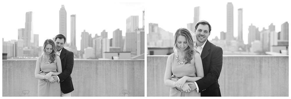 BloomandLo_Abigail&Kyle_Blog_Atlantaphotographer_Engagements_GrantPark_0008.jpg