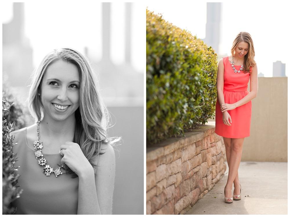 BloomandLo_Abigail&Kyle_Blog_Atlantaphotographer_Engagements_GrantPark_0010.jpg