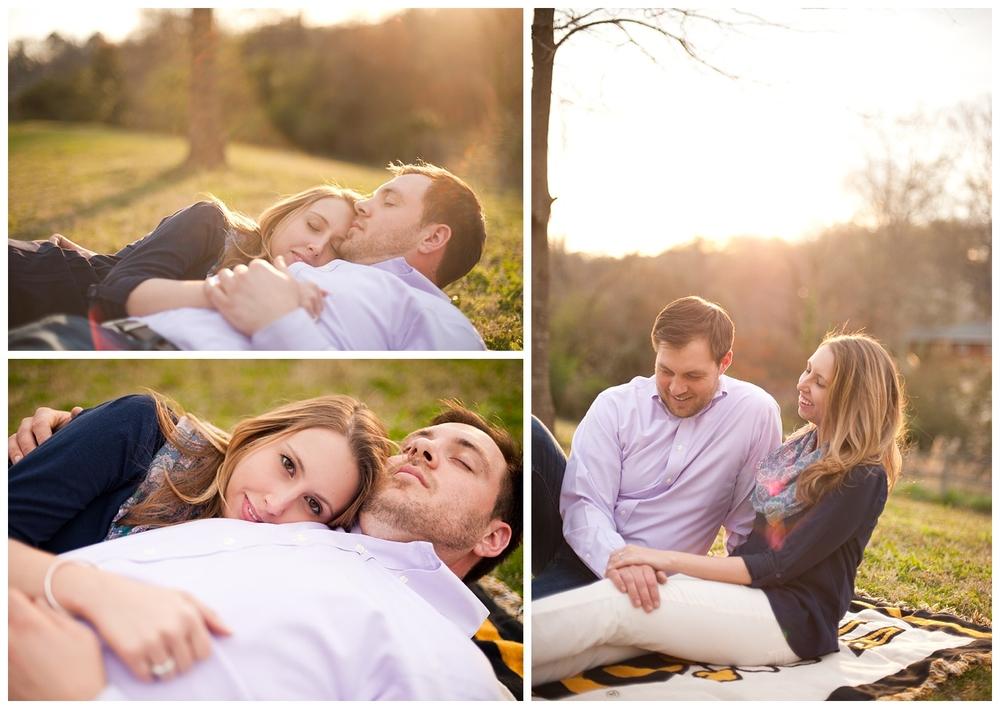 BloomandLo_Abigail&Kyle_Blog_Atlantaphotographer_Engagements_GrantPark_0018.jpg