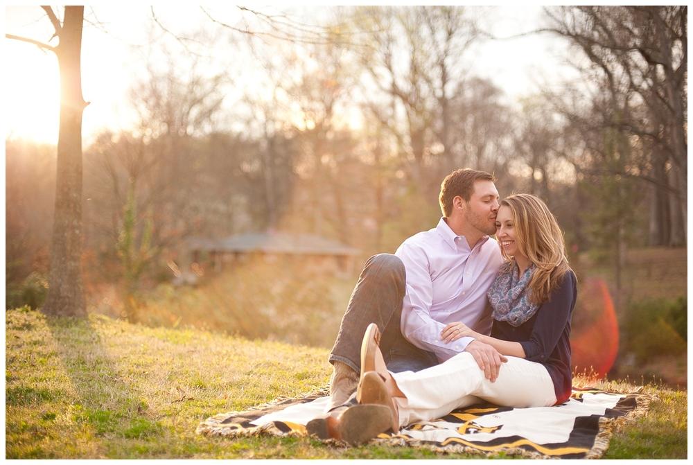 BloomandLo_Abigail&Kyle_Blog_Atlantaphotographer_Engagements_GrantPark_0020.jpg