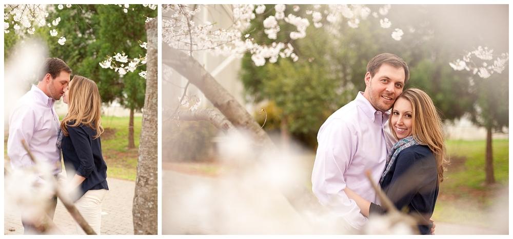 BloomandLo_Abigail&Kyle_Blog_Atlantaphotographer_Engagements_GrantPark_0023.jpg