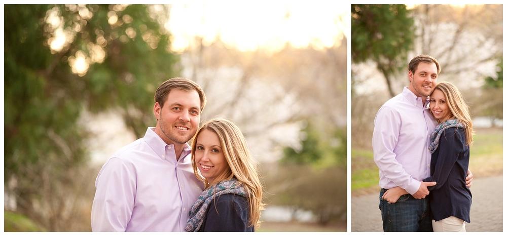 BloomandLo_Abigail&Kyle_Blog_Atlantaphotographer_Engagements_GrantPark_0026.jpg
