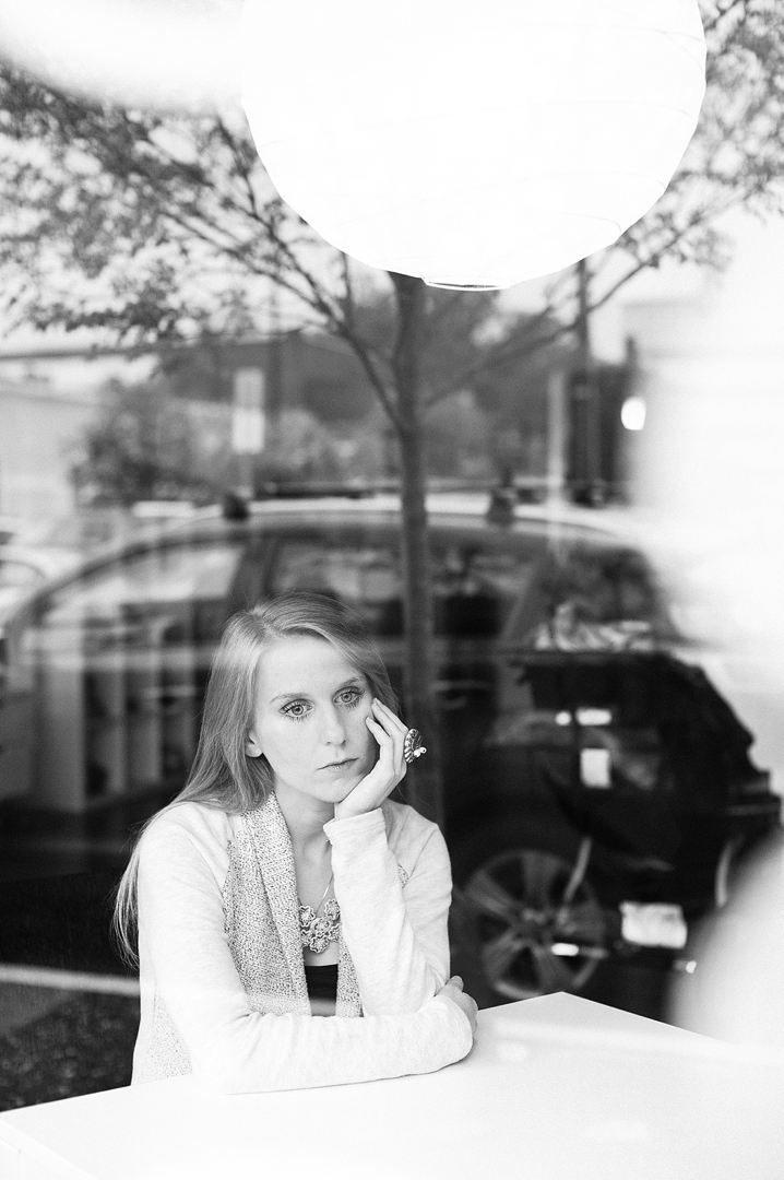 BloomandLo_AtlantaPhotographer_Portfolio_Blog_Photography_0010.jpg