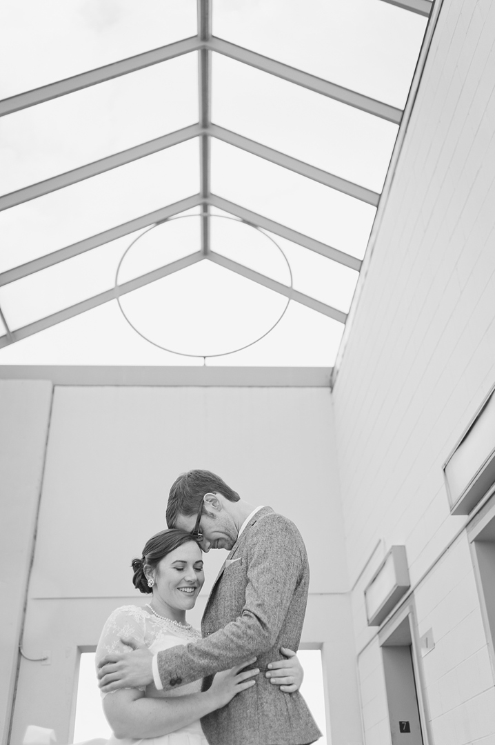 BloomandLo_AtlantaPhotographer_Portfolio_Blog_Photography_0209.jpg