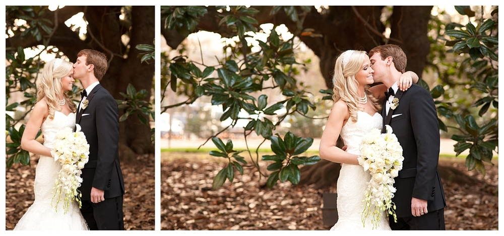 BloomandLo_AtlantaPhotographer_AcworthUnitedMethodist_CedarPlantation_Photography_Wedding_EllenandWill_Bloomandlo_0031.jpg