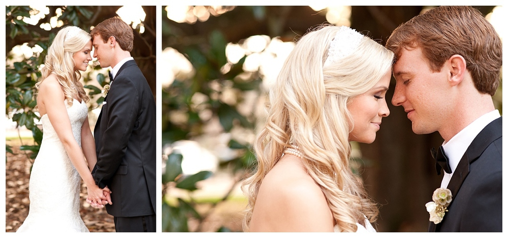BloomandLo_AtlantaPhotographer_AcworthUnitedMethodist_CedarPlantation_Photography_Wedding_EllenandWill_Bloomandlo_0033.jpg