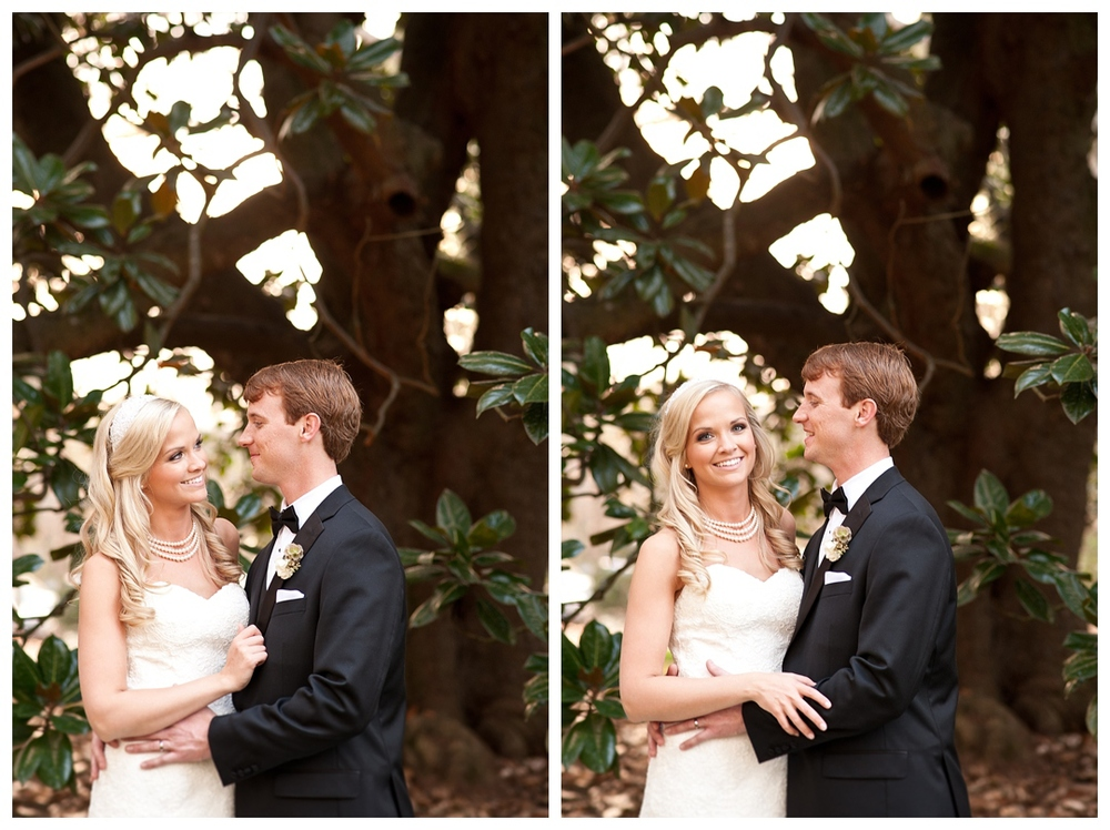 BloomandLo_AtlantaPhotographer_AcworthUnitedMethodist_CedarPlantation_Photography_Wedding_EllenandWill_Bloomandlo_0032.jpg