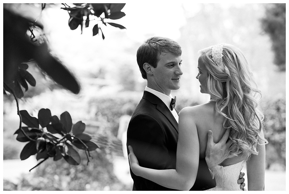 BloomandLo_AtlantaPhotographer_AcworthUnitedMethodist_CedarPlantation_Photography_Wedding_EllenandWill_Bloomandlo_0035.jpg