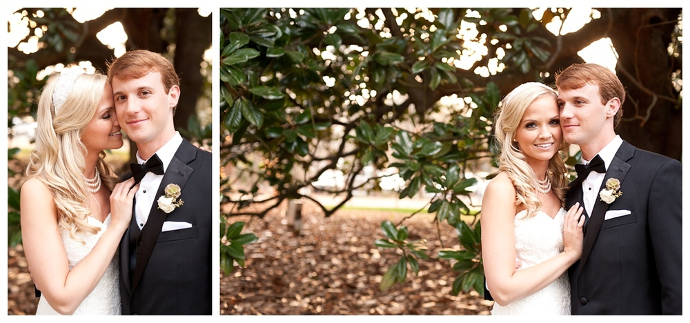 BloomandLo_AtlantaPhotographer_AcworthUnitedMethodist_CedarPlantation_Photography_Wedding_EllenandWill_Bloomandlo_0040.jpg