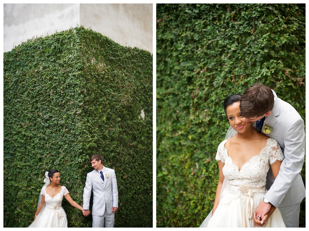 BloomandLo_AtlantaPhotographer_Portfolio_Paul&Whitney_Preview_CharlestonWedding_DestinationWeddingPhotographer_0001.jpg