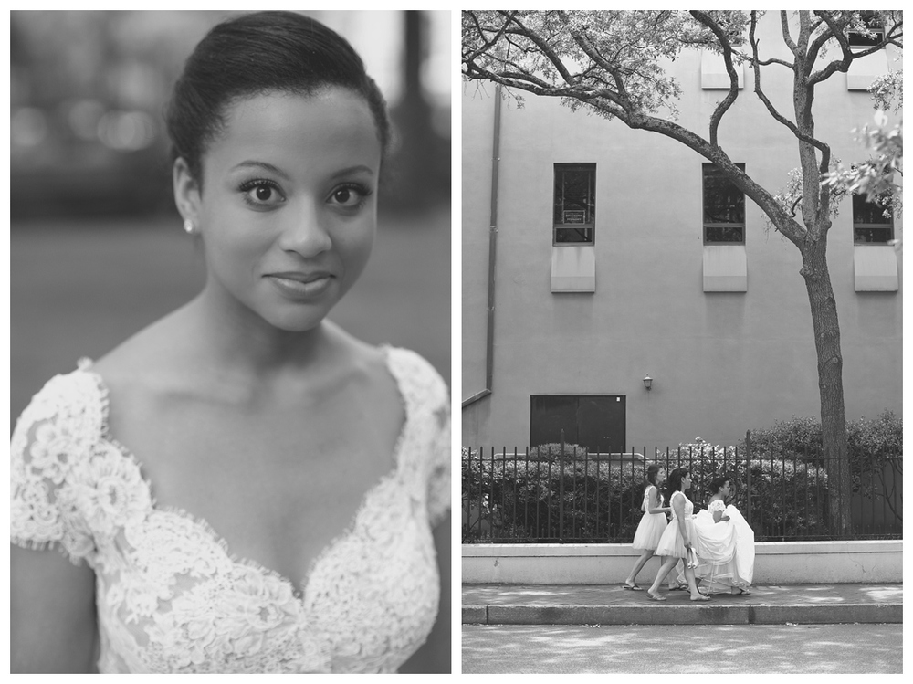 BloomandLo_AtlantaPhotographer_AmeliaTatnall_WeddingPhotography_Charleston_DestinationWeddings_SouthernWeddings_Paul&Whitney_LoeserWedding__0023.jpg