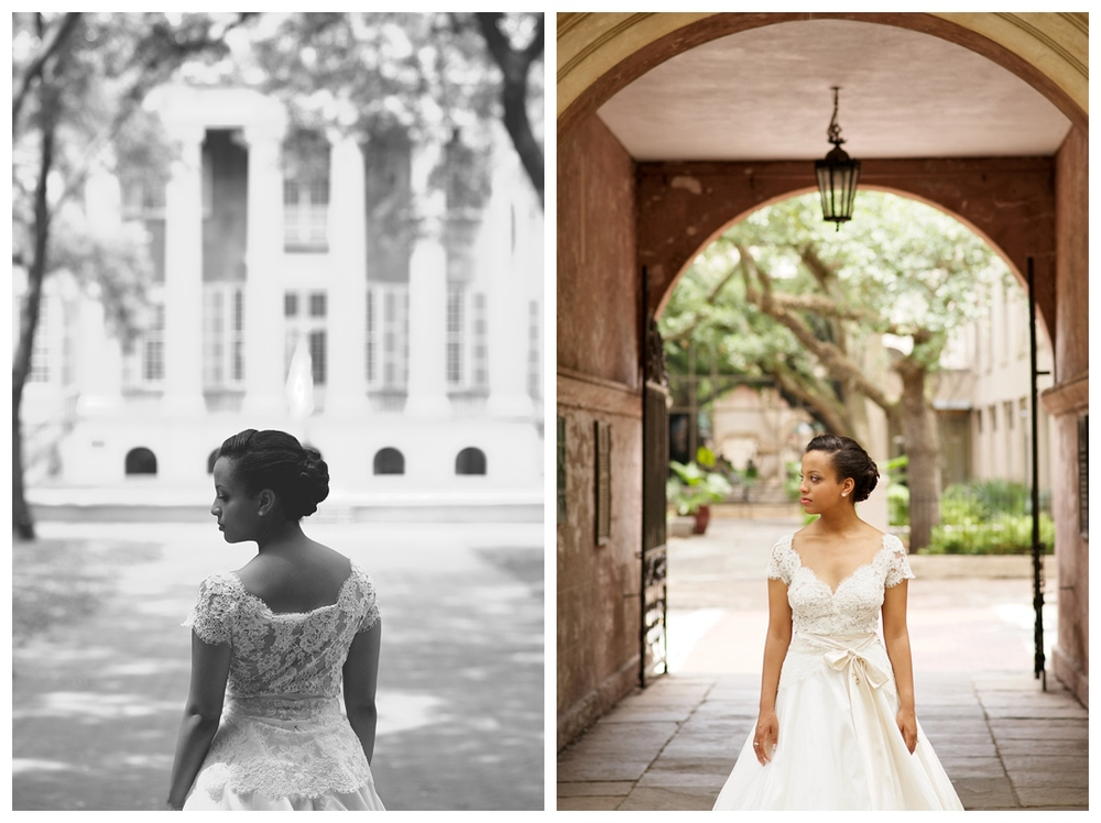 BloomandLo_AtlantaPhotographer_AmeliaTatnall_WeddingPhotography_Charleston_DestinationWeddings_SouthernWeddings_Paul&Whitney_LoeserWedding__0024.jpg