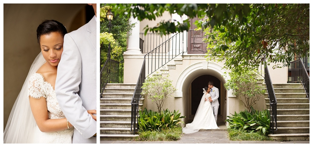 BloomandLo_AtlantaPhotographer_AmeliaTatnall_WeddingPhotography_Charleston_DestinationWeddings_SouthernWeddings_Paul&Whitney_LoeserWedding__0062.jpg
