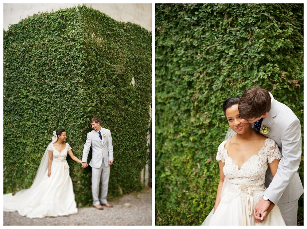 BloomandLo_AtlantaPhotographer_AmeliaTatnall_WeddingPhotography_Charleston_DestinationWeddings_SouthernWeddings_Paul&Whitney_LoeserWedding__0064.jpg