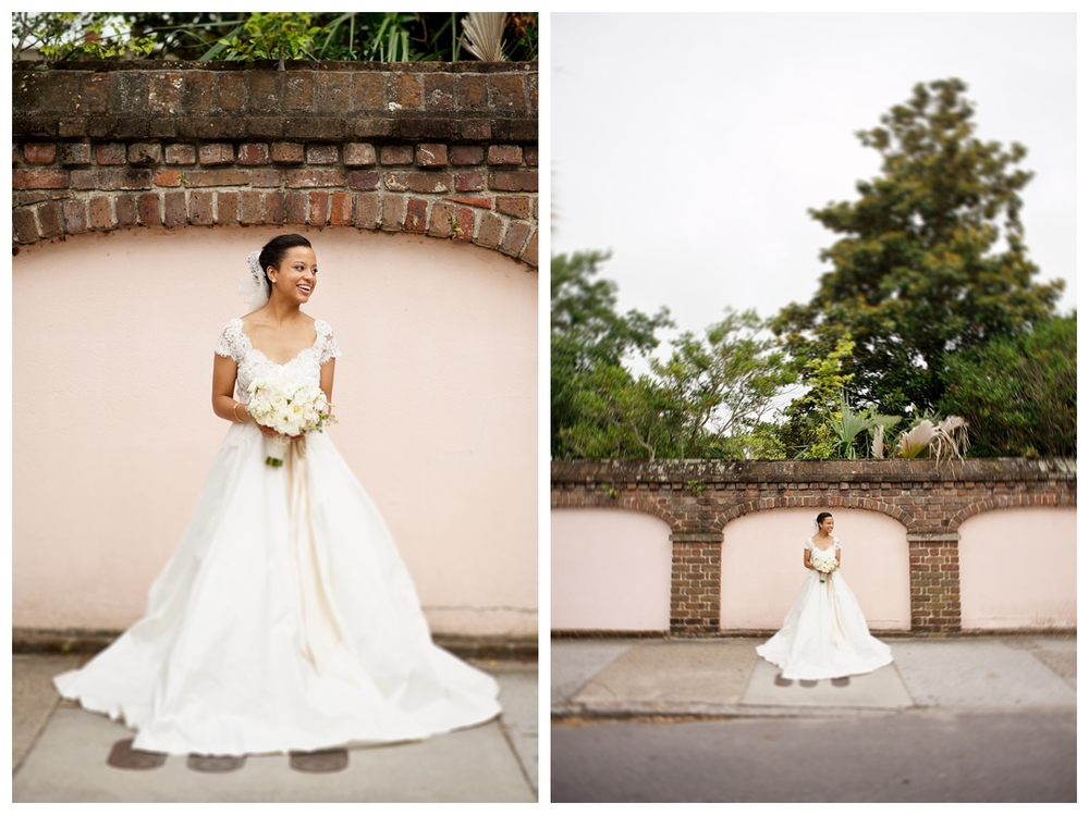 BloomandLo_AtlantaPhotographer_AmeliaTatnall_WeddingPhotography_Charleston_DestinationWeddings_SouthernWeddings_Paul&Whitney_LoeserWedding__0072.jpg