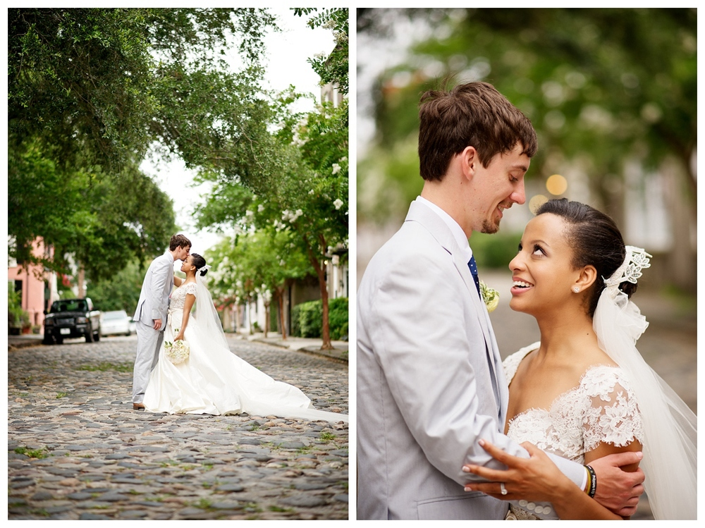 BloomandLo_AtlantaPhotographer_AmeliaTatnall_WeddingPhotography_Charleston_DestinationWeddings_SouthernWeddings_Paul&Whitney_LoeserWedding__0073.jpg