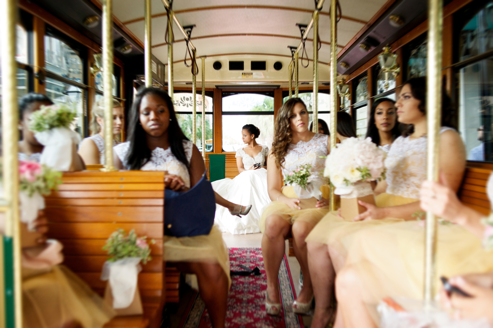 Whitney&Paul_Wedding (328)-2.jpg