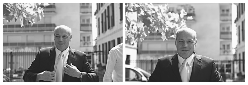 BloomandLo_AtlantaPhotographer_AmeliaTatnall_WeddingPhotography_DestinationWeddings_France_FrenchWedding_Taverny_Paris_BackyardWedding_CityHallWedding_JoelleandGheorghe_0003.jpg