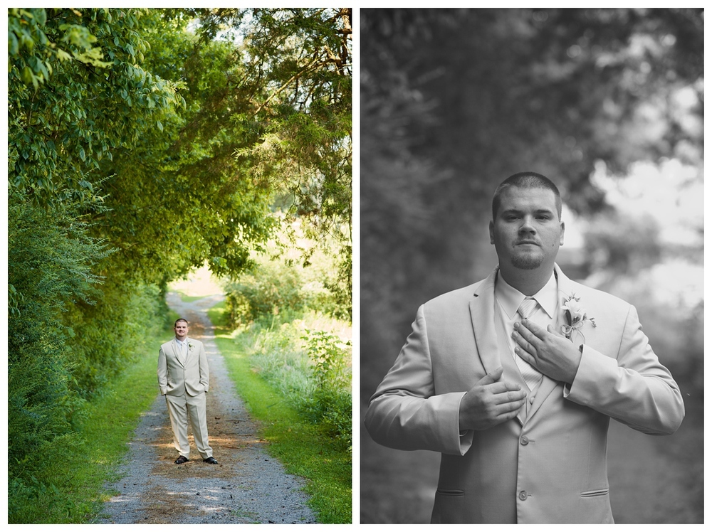 BloomandLo_AtlantaPhotographer_AmeliaTatnall_WeddingPhotography_Madison&Zach_CalhounWedding_ChurchWedding_Bloom&Lo__0006.jpg