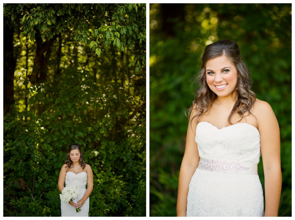 BloomandLo_AtlantaPhotographer_AmeliaTatnall_WeddingPhotography_Madison&Zach_CalhounWedding_ChurchWedding_Bloom&Lo__0017.jpg