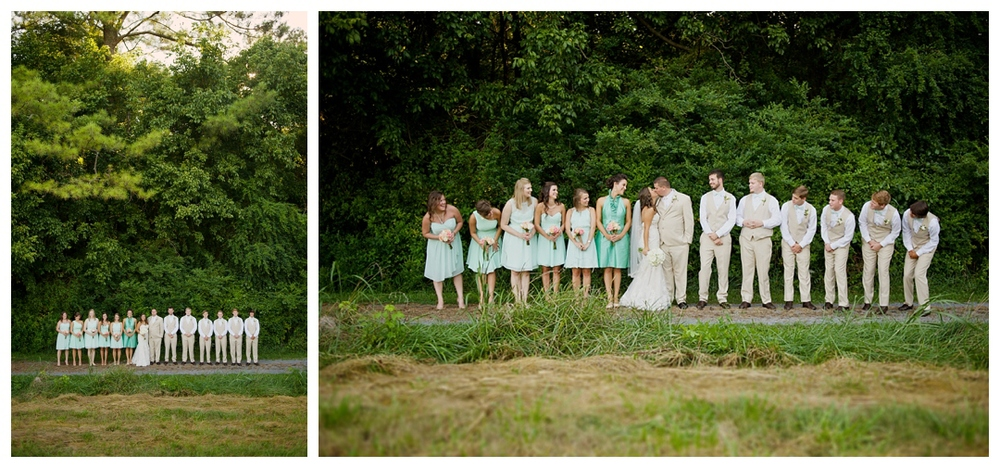 BloomandLo_AtlantaPhotographer_AmeliaTatnall_WeddingPhotography_Madison&Zach_CalhounWedding_ChurchWedding_Bloom&Lo__0025.jpg