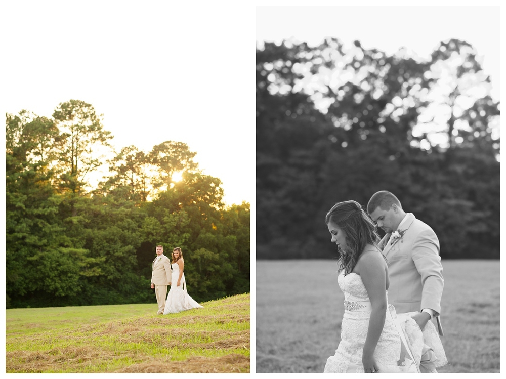 BloomandLo_AtlantaPhotographer_AmeliaTatnall_WeddingPhotography_Madison&Zach_CalhounWedding_ChurchWedding_Bloom&Lo__0037.jpg