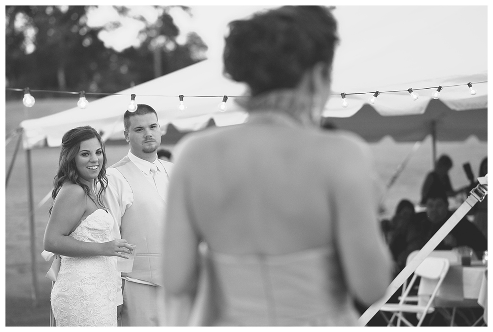 BloomandLo_AtlantaPhotographer_AmeliaTatnall_WeddingPhotography_Madison&Zach_CalhounWedding_ChurchWedding_Bloom&Lo__0042.jpg