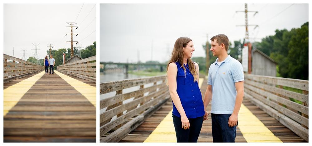BloomandLo_AtlantaPhotographer_AmeliaTatnall_Carlie&Turner_Engagements_Columbia_SouthCarolina_Columbiaengagements_Couples_0004.jpg