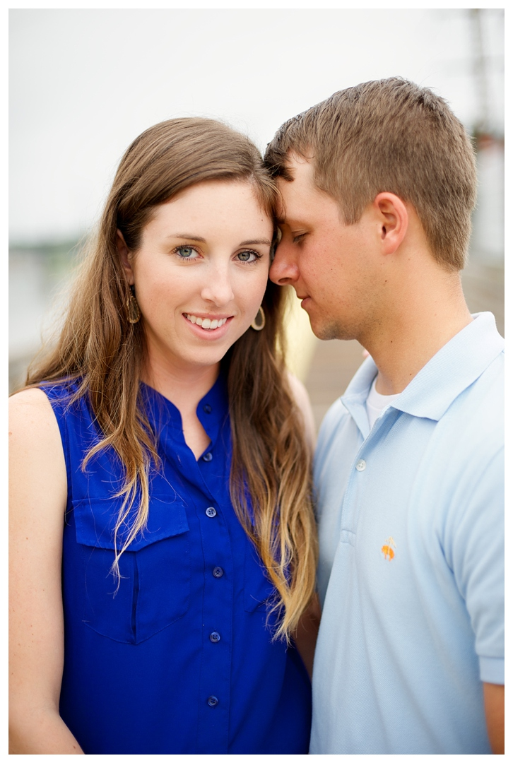 BloomandLo_AtlantaPhotographer_AmeliaTatnall_Carlie&Turner_Engagements_Columbia_SouthCarolina_Columbiaengagements_Couples_0005.jpg