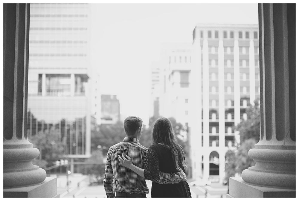 BloomandLo_AtlantaPhotographer_AmeliaTatnall_Carlie&Turner_Engagements_Columbia_SouthCarolina_Columbiaengagements_Couples_0011.jpg