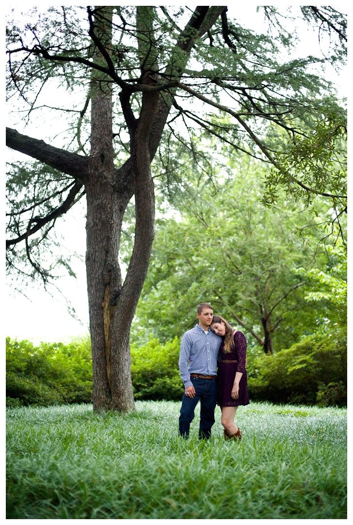 BloomandLo_AtlantaPhotographer_AmeliaTatnall_Carlie&Turner_Engagements_Columbia_SouthCarolina_Columbiaengagements_Couples_0014.jpg