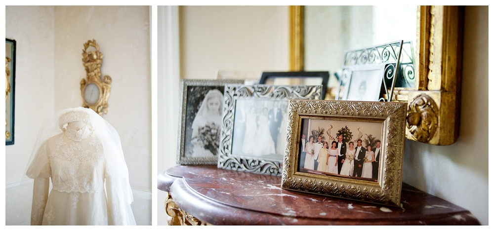 Bloom&Lo_AtlantaPhotographer_AmeliaTatnall_WeddingPhotographer_Katherine&Jackson_GriffethWedding_Mansion_SouthernWeddings_Atlanta_WestPacesFerry_0005.jpg