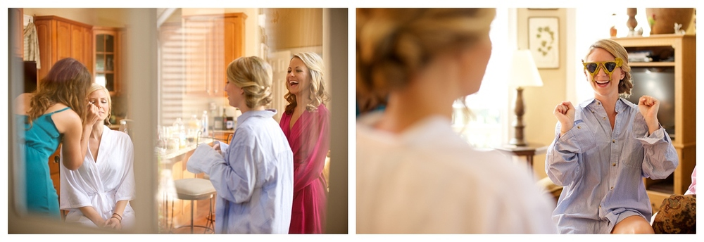 Bloom&Lo_AtlantaPhotographer_AmeliaTatnall_WeddingPhotographer_Anna&JadeWedding_BigCanoe_MountainWedding_Chapel_BlueridgeWeddings__0002.jpg