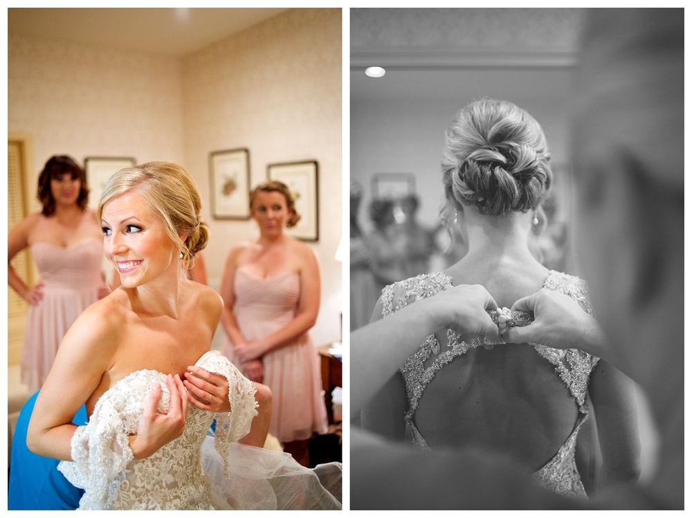 Bloom&Lo_AtlantaPhotographer_AmeliaTatnall_WeddingPhotographer_Anna&JadeWedding_BigCanoe_MountainWedding_Chapel_BlueridgeWeddings__0009.jpg