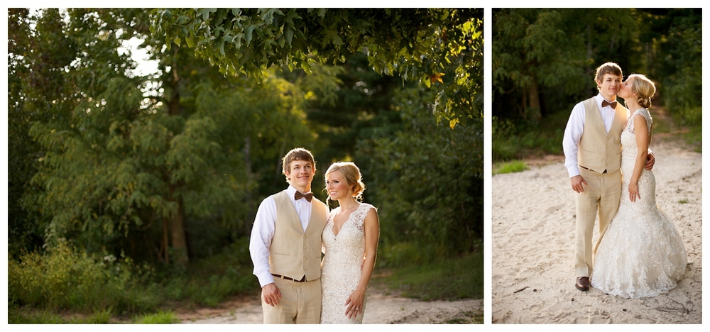 Bloom&Lo_AtlantaPhotographer_AmeliaTatnall_WeddingPhotographer_Anna&JadeWedding_BigCanoe_MountainWedding_Chapel_BlueridgeWeddings__0028.jpg