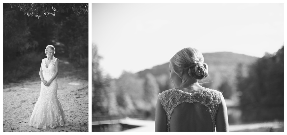 Bloom&Lo_AtlantaPhotographer_AmeliaTatnall_WeddingPhotographer_Anna&JadeWedding_BigCanoe_MountainWedding_Chapel_BlueridgeWeddings__0030.jpg