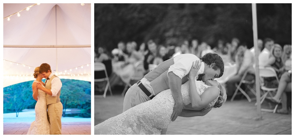 Bloom&Lo_AtlantaPhotographer_AmeliaTatnall_WeddingPhotographer_Anna&JadeWedding_BigCanoe_MountainWedding_Chapel_BlueridgeWeddings__0043.jpg