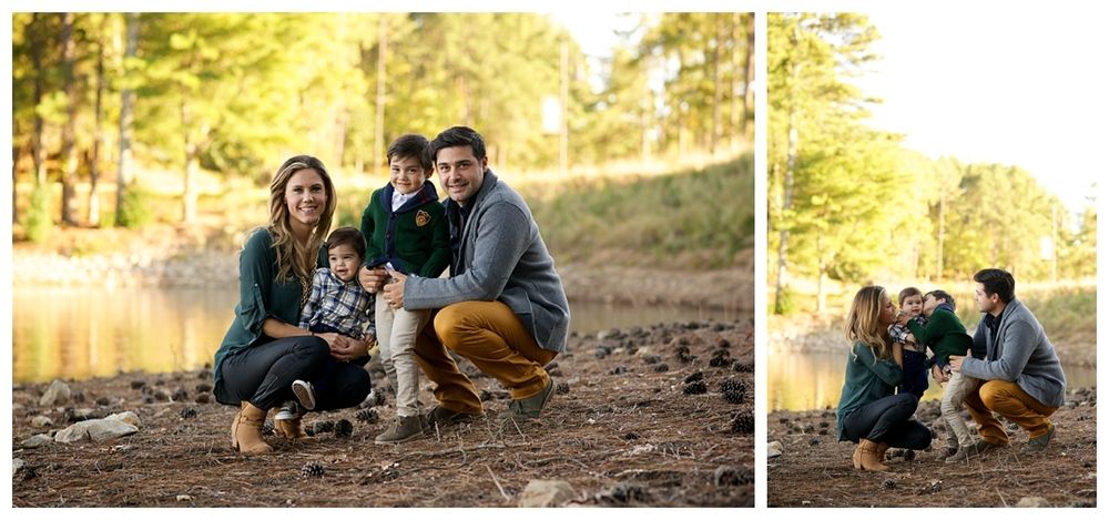 Bloom&Lo_AtlantaPhotographer_AmeliaTatnall_FamilyPortraits_LifestylePhotographer_FragaFamily_LakeLanierPhotos__0002.jpg