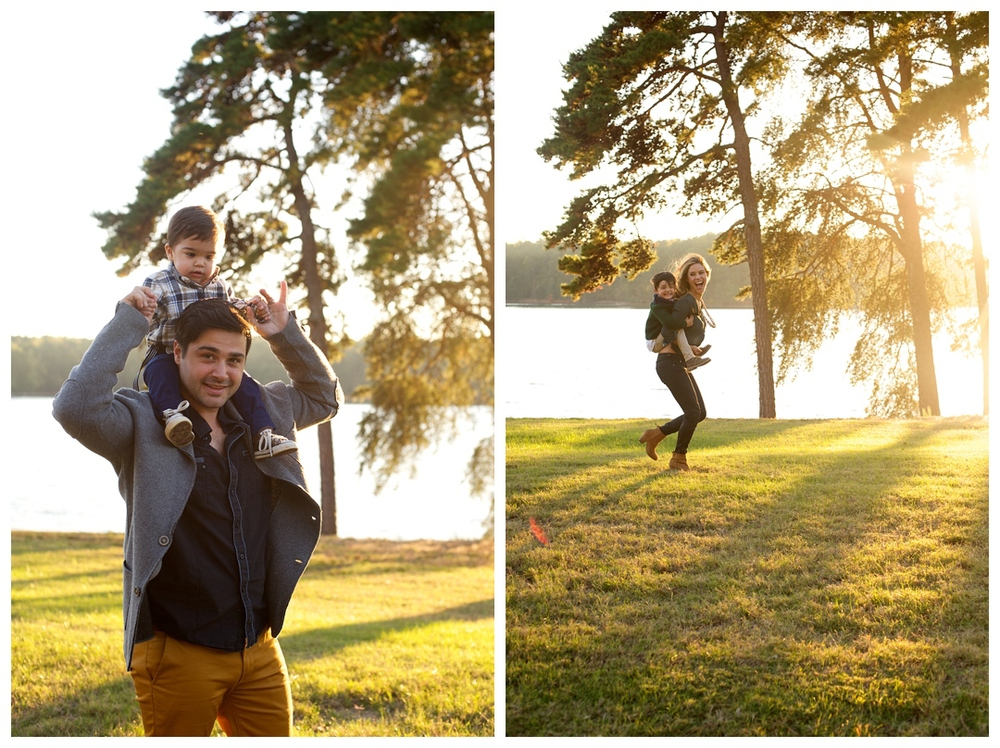 Bloom&Lo_AtlantaPhotographer_AmeliaTatnall_FamilyPortraits_LifestylePhotographer_FragaFamily_LakeLanierPhotos__0009.jpg